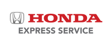 Untitled document for Honda express service